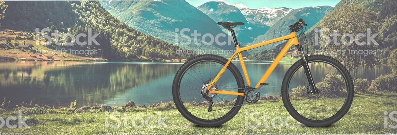 Lorem ipsum 2 dłuższa nazwa test test nazwa roweru długa